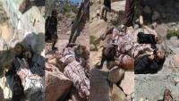 Yemen Hizbullahı'ndan Suudi Güçlerine Ağır Darbe: 62 Suudi İşbirlikçisi Öldürüldü