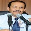 Yemen Dışişleri Bakanı: Suudi Rejimi Yemen'in Sağlık Alt Yapısını Yok Etti