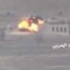 Yemen Hizbullahı, 15 Suud, 30 Sudan askerini Öldürdü