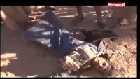 Suud İşbirlikçisi Münafıkların Saha Komutanıyla Birlikte Onlarca Terörist Öldürüldü