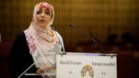 Yemen Hizbullahı Karşıtı Aktivist'ten İtiraf: Arabistan ve BAE, Yemen halkına karşı soykırım uyguluyor