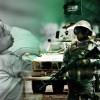 Yemen'den Suud rejiminin savaş çığırtkanlığına sert tepki