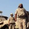 Yemen'de Suud İşbirlikçileri Birbirine Girdi