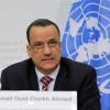 Veled Şeyh: Yemen'deki Durum Çok Fecidir