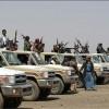 Yemen Hizbullahından İşgalci Suudi Askerlerine Bir Darbe Daha.