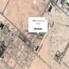 Suudi Arabistan'ın Başkenti Riyad'daki Aramco Şirketinin Petrol Kuyuları Sammad-2 Adlı İHA'larla Vuruldu