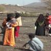 Suudi Arabistan ile BM'nin Yemen'i parçalama planları