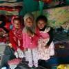 UNICEF: Yemen'de 11 milyon çocuk yardıma muhtaç