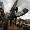 Yemen'de 5 Suudi asker ve kiralık unsur öldürüldü