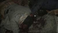 Siyonist Suudi Rejimi, Yemen Halkına Bomba Yağdırıyor: 7 Şehid, 15 Yaralı