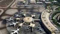 Yemen Hizbullahına Bağlı İHA'lar Birleşik Arap Emirliklerinin Başkenti Abu Dabi'deki Uluslararası Havaalanını 6 Kez Bombaladı