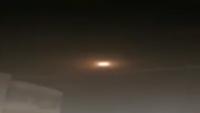 Yemen Hizbullahından Arabistan'ın Cizan sanayi sitesine füze saldırısı