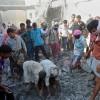 Suud Güçleri, Yemen Halkını Bombalamaya Devam Ediyor: 12 Şehid ve Yaralı