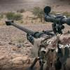 Yemen Hizbullahı Suudi Rejimine Darbe Üstüne Darbe Vuruyor!