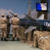 Suud İşbirlikçisi Münafıkların Karargahı Kahir-2M Füzesiyle Vuruldu: 75 Ölü Ve Yaralı