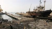 Yemen Ensarullah Sözcüsü: Saldırganlar Hudayda'da kuşatma altına alındı