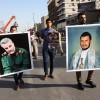 Yemen Hizbullahına Bağlı Koalisyon Hükümeti BM temsilcisiyle Görüşmeyi Reddediyor