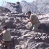 Yemen Hizbullahından İşgalcilere Ağır Darbe