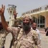 Yemen Hizbullahı, Suud'un Necran Kentini Kuşattı