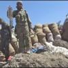 Yemen'in Dali Şehri Kırsalında Çok Sayıda İşbirlikçi Münafık Öldürüldü