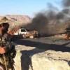 Suud İşbirlikçisi 15 Münafık Öldürüldü, 7 Münafık Esir Alındı