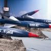 Yemen Hizbullahı Suud'un Özel Kuvvetler Üssü İle Hava Üssünü Kahir-2 Füzeleriyle Vurdu