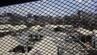 BAE'nin, Yemen'de işkence hapishaneleri kurarak ABD'lilerle esirleri sorguladığı ortaya çıktı
