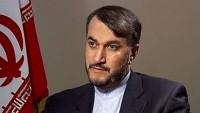 Emir Abdullahian: Yemenliler Suudilere ağır ders verdi