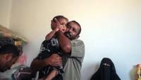Yemen'de her 35 saniyede bir çok koleraya yakalanıyor