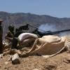 Yemen ordusu, kurduğu pusu sonucu Suudileri ağır kayba uğrattı