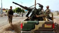 Yemen Hizbullahı suud askerlerini etkisiz hale getirdi