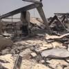 Suudi rejiminin saldırısında Yemenli bir ailenin bütün fertleri hayatını kaybetti
