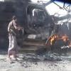 Yemen Hizbullahı'ndan Suud Rejimi Ve İşbirlikçilerine Ağır Darbe: 108 Ölü