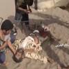 Suudi Arabistan'ın Necran Bölgesinde 25 Suud Askeri İle İşbirlikçi Münafık Öldürüldü