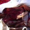 Suud Güçleri Yemen Halkını Vahşice Bombaladı: 5 Şehid 15 Yaralı