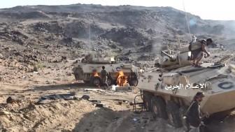Arabistan Yemen'de son haftalarda 70 askerini kaybettiğini itiraf etti