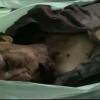 Suudi Savaş Uçakları Yemen Halkını Vahşice Bombaladı: 16 Şehid