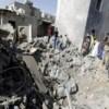 Siyonist Suudi rejiminin Yemen halkına saldırıları sürüyor