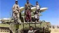 Siyonist Suudi koalisyonu Yemen'de kayıp vermeye devam ediyor