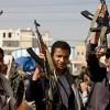Yemen halk güçleri Cizan'da onlarca Suud askerini öldürdü
