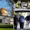 İnsan hakları örgütlerinden Yeni Zelanda terör saldırısına tepki