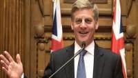 Yeni Zelanda Başbakanı 'İsrail'den özür diledi' iddialarını reddetti