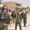 Haseke Şehri Ahalisi İle YPG Teröristleri Arasında Gerginlik Giderek Şiddetleniyor