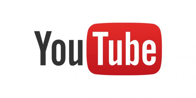 Youtube Sayfamız Yeniden Aktifleştirildi!