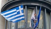 Yunanistan Maliye Bakan Yardımcısı, istifa etti