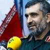 """İran'ın """"Zülfikar""""ları, teröristlerin uykusunu kaçırdı"""
