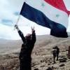 Beşar Esad'ın Danışmanı Şaban: Yakında Riyad ve Ankara'nın politikaları değişecek
