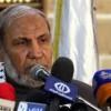 Hamas Lideri Ez-Zehhar: Lügatimizde Yüzyılın Anlaşmasına Yer Yok