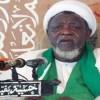 Nijerya Hizbullahı Lideri Şeyh Zakzaki'nin Mahkemeye Çıkarılarak Tutuklandığı İddia Edildi