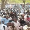 Nijerya Hizbullahi Hareketi lideri Şeyh İbrahim Zakzaki hala serbest bırakılmadı